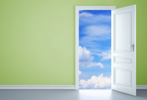 What Are the Advantages and Disadvantages of Cloud Computing?